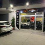 Gr auto srl Concessionaria auto nuove e usate Cosenza, Calabria