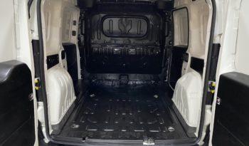 Fiat Doblo' Cargo Versione Sx 1.3 MTJ 90CV Aziendale pieno