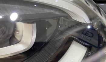 Fiat 500X 1.6 MultiJet 120 CV Urban PACCHETTO LUCI FULL LED pieno