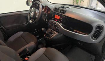 FIAT NEW PANDA 1.3 MULTIJET 95 CV S&S Lounge pieno