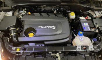 Fiat New Punto 1.3 MJT 95 CV/DIESEL STREET 5P / NAVI/BLUETOOTH -AZIENDALE pieno