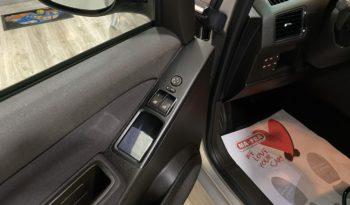 Lancia MUSA 1.3 Multijet 16V 90 CV Oro Plus OK NEOPATENTATI pieno