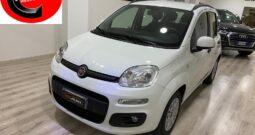 FIAT NEW PANDA 1.3 MULTIJET 95 CV S&S €6