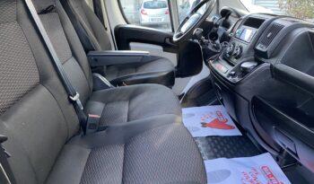Peugeot Boxer 335 2.2 HDi/130CV FAP L2H2 pieno