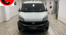 Fiat Doblo' Cargo Versione Sx 1.6 Multjet 16V 105CV EURO 6