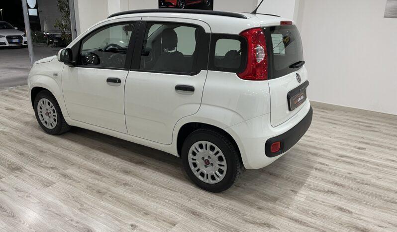 FIAT NEW PANDA 1.3 MULTIJET 95 CV S&S €6 pieno