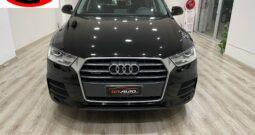 AUDI Q3 2.0TDI Quattro 150CV S-TRONIC BUSINESS