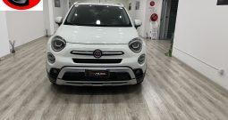 Fiat NEW 500X CROSS 1.6 MultiJet 2 BILED,NAVI,