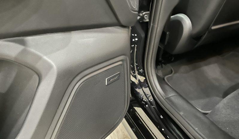 Porsche Macan  2.9 TURBO 440 CV SPORT DESIGN, CRONO SPORT,TETTO PANORAMICO,FULL €6d-TEMP pieno